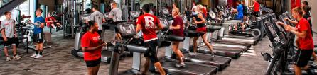 banner-fitness